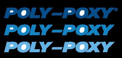 Poly-Poxy
